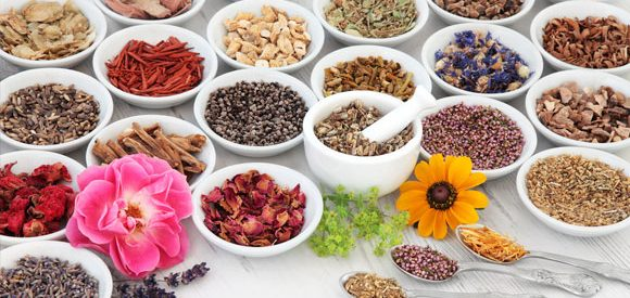 asian-medicine