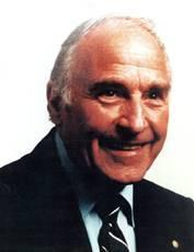josephboucher
