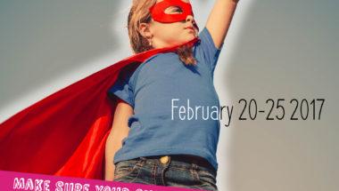 ChildWellnessPoster_2016_FEBRUARY